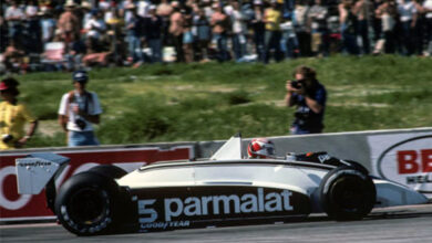 nelson piquet gp usa 1980